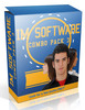 Internet Marketing Software Vault 3 (HUGE COMBO PACK)