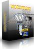 (COMBO PACK) WordPress Plugin 3